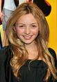 peyton list - peyton-roi-list photo