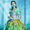 snow white pic again