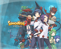 summon night - summon-night-series-%E3%82%B5%E3%83%A2%E3%83%B3%E3%83%8A%E3%82%A4%E3%83%88 wallpaper