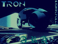 tron - tron fan art