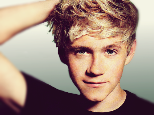 xXx Niallers xXx - niall-horan Photo