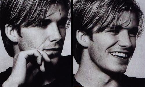 young David <3