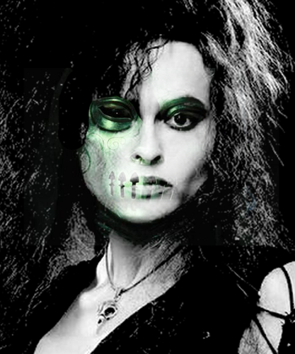 ▬Bellatrix▬