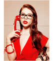 ♥ Michelle - michelle-trachtenberg photo