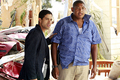 10.03-Blown Away-Promo - csi-miami photo