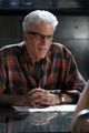 12.02-Tell-Tale Hearts-Promo - csi photo