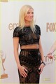 2011 Award - gwyneth-paltrow photo