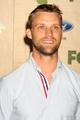 2011 FOX Fall Eco-Casino Party [September 12, 2011] - jesse-spencer photo
