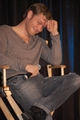 2011 Nashville Convention  - joseph-morgan photo