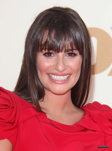 2011 Primetime Emmy Awards - Arrivals - September 18, 2011