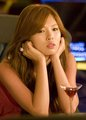 4Minute's Hyuna
