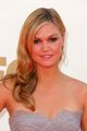 63rd Primetime Emmy Awards  - julia-stiles photo