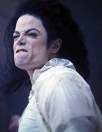 """Aaaaaah """"Maestro""""...!!!!!!!!!!!"""