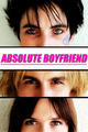 Absolute Boyfriend Cosplay! - absolute-boyfriend photo