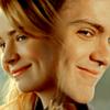 Adam & Cassie