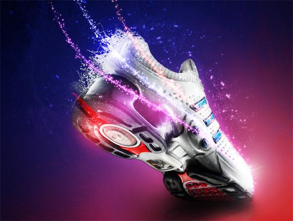 Adidas <3