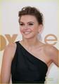 Aimee 2011 Emmy Awards