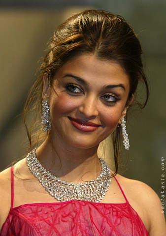 Aishwarya Rai Hintergrund called Aish