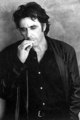 Al Pacino - actors photo