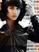 Alex Evans <3 - alex-evans icon