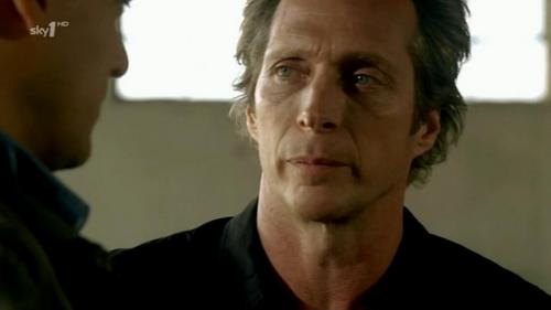 Alex Mahone