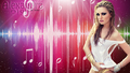 Alexandra Stan - alexandra-stan wallpaper