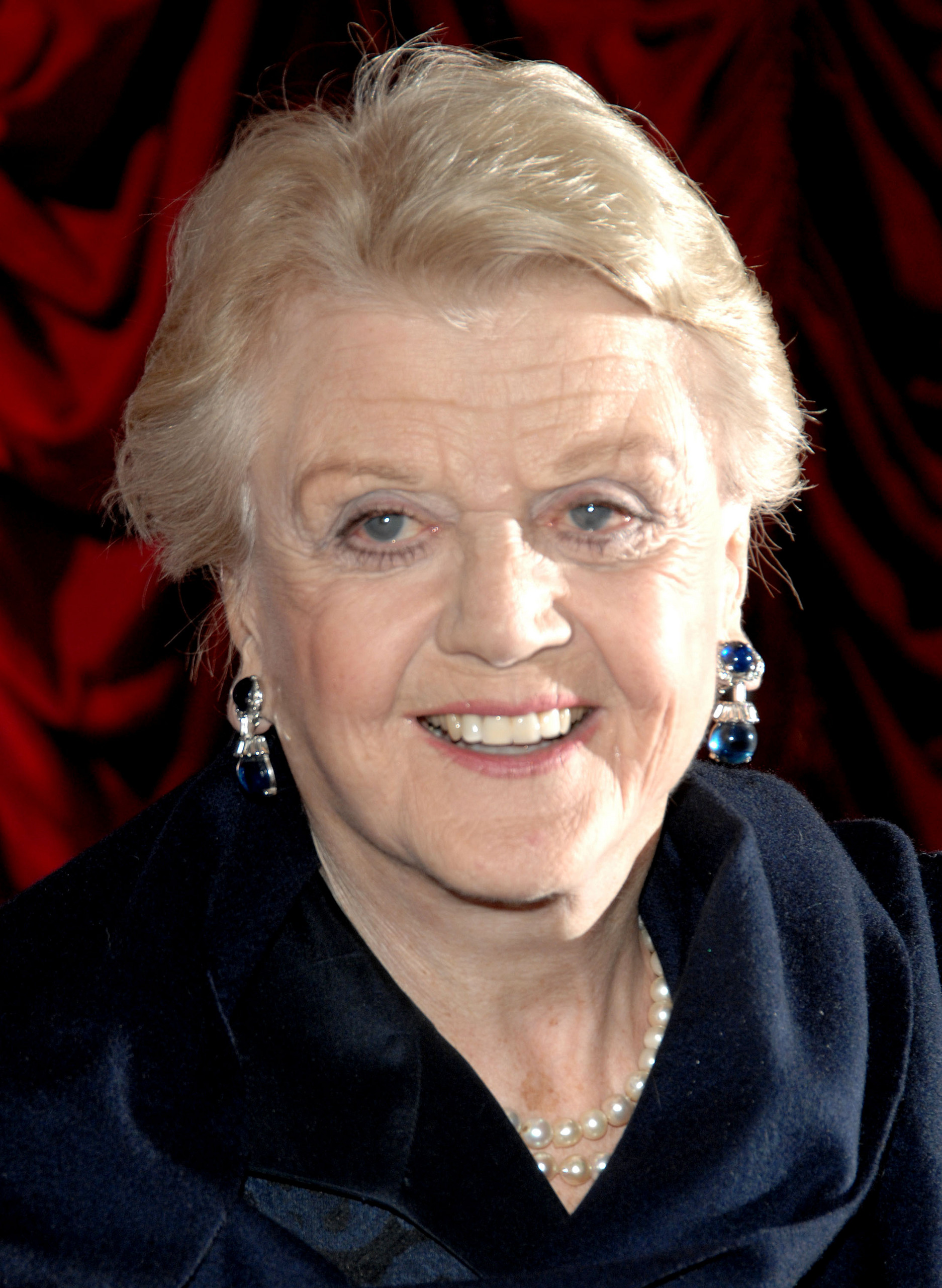 Angela Lansbury (born 1925 (naturalized American citizen) nudes (28 foto and video), Topless, Fappening, Selfie, see through 2018