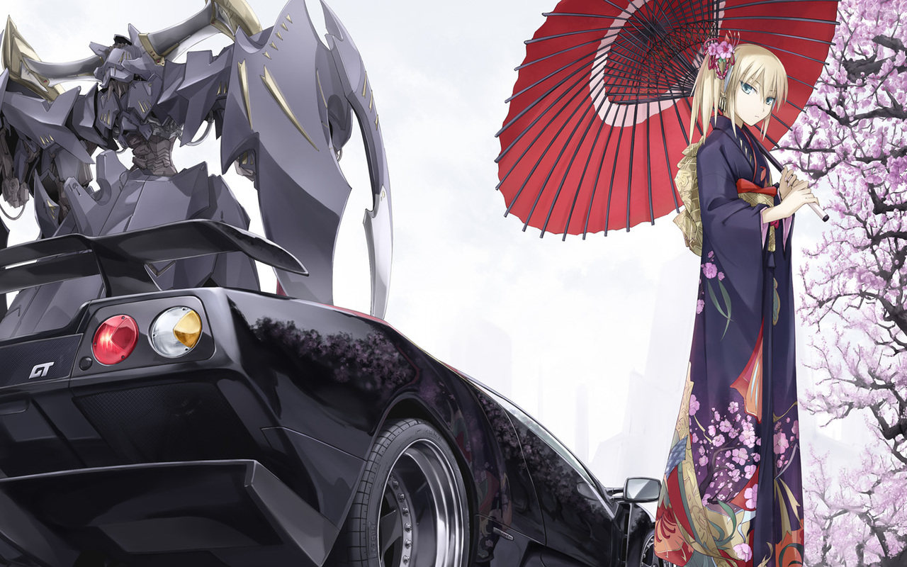 Anime Wallpaper  Anime Wallpaper 25451815  Fanpop