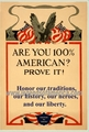Are You American? - united-states-of-america photo