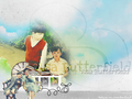 Asa Butterfield - asa-butterfield wallpaper