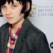 Asa - asa-butterfield icon