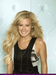 Ashley!!