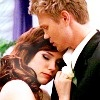 BL // Wedding Dance - leyton-vs-brucas Icon