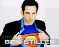 Ben Stiller :D