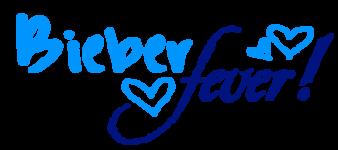 لَمِسُأإتنِأإ..our Teuch...~! - صفحة 6 Bieber-Fever-justin-bieber-25450851-338-150