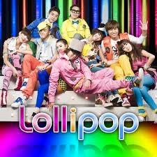 Big Bang&2NE1