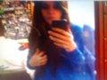 Caitlin's room - caitlin-victoria-beadles photo
