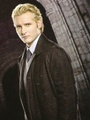 Carlisle Cullen - carlisle-cullen photo