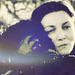 Catelyn & Robb - catelyn-tully-stark icon