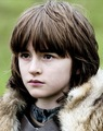 Bran Stark - game-of-thrones photo