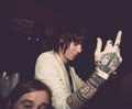 Christofer Drew <3 !