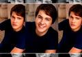 Cody Christian<3