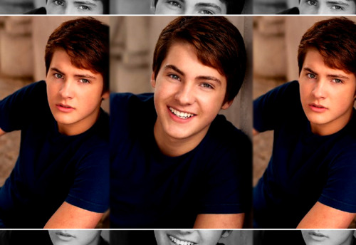Cody Christian wallpaper probably with a sign and a portrait entitled Cody Christian<3