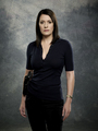 Criminal Minds 7: Promotional Photos - paget-brewster photo