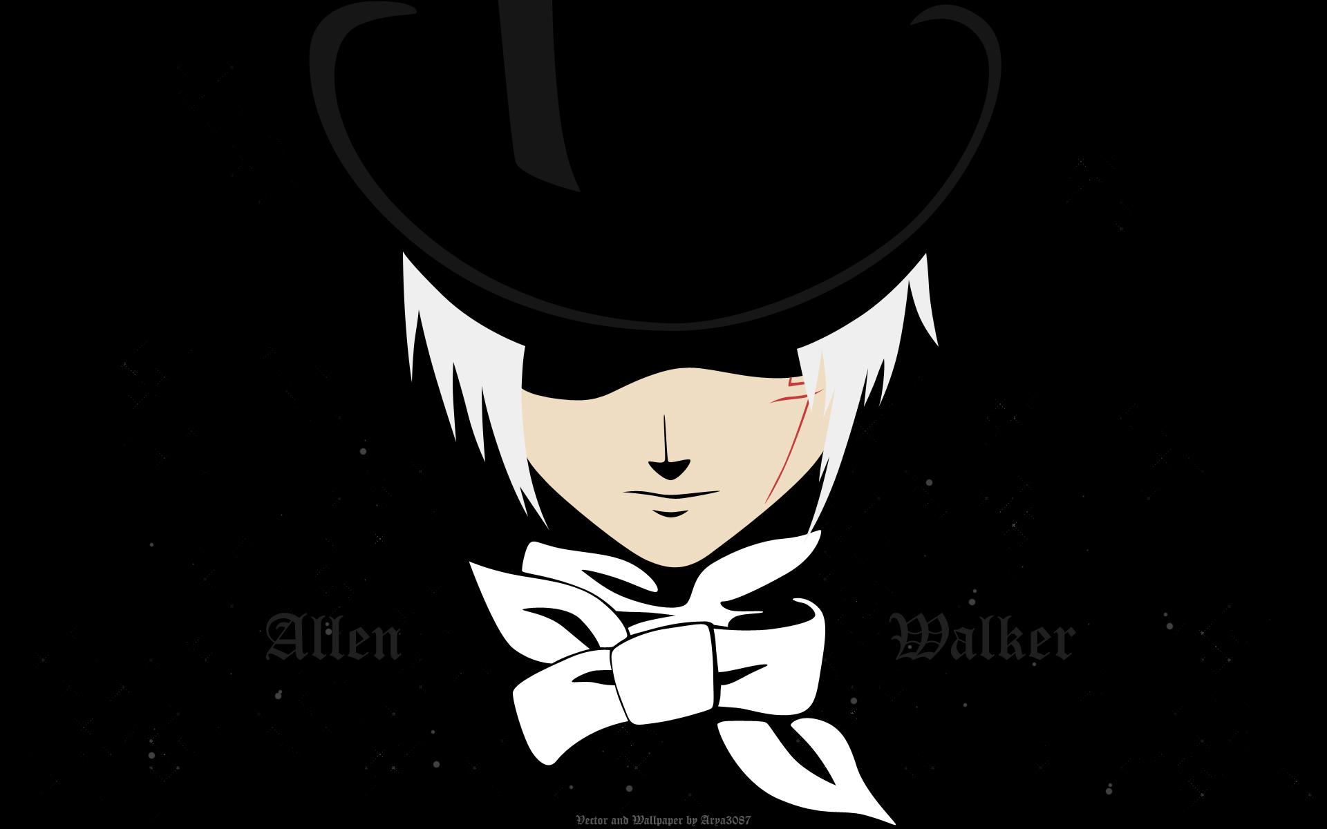 D Gray Man Volume 1 格安 北情報処のブログ