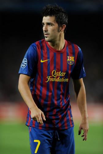 D. উদ্যানবাটি (Barcelona - AC Milan)