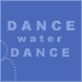 Dance water,dance! - demyx icon
