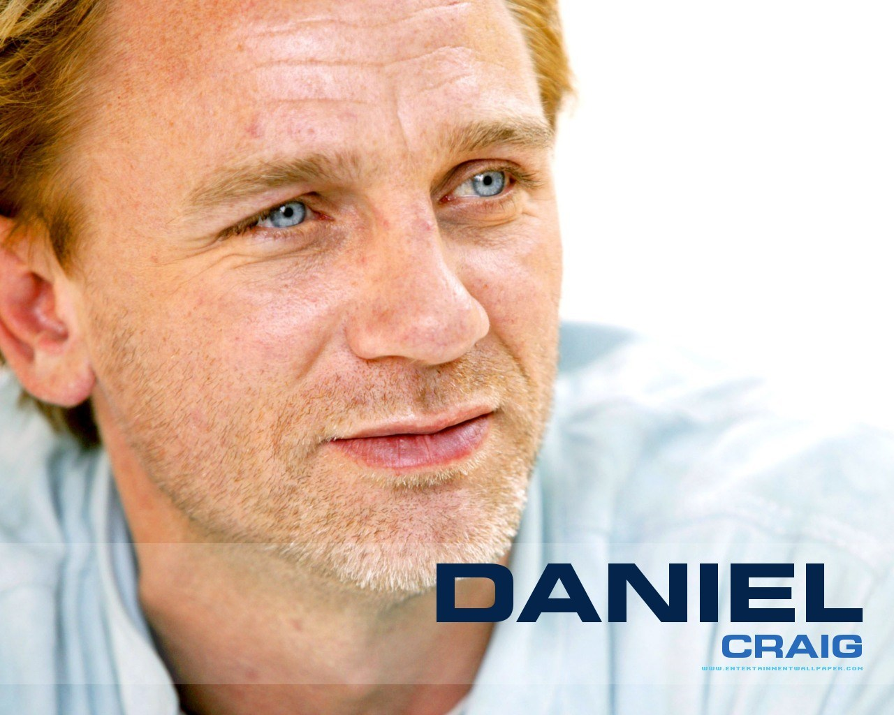 Daniel Craig Daniel Craig Daniel Craig
