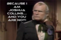 Dark Shadows--Funny Captions