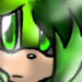 Dark drum .:PC:. - danniwolf09 icon